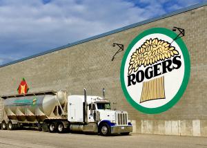 Agri-Trans-Rogers