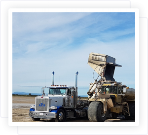Agri-Trans-TRucks-Specialty Equipment