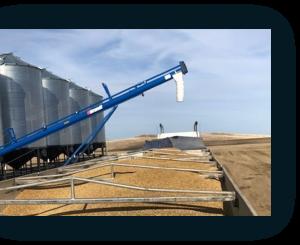 Agri-Trans-Grain