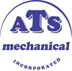 ATS-Mechanical-logo