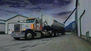 Agri-Trans-Trucks
