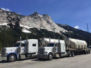 Agri-Trans-Trucks-Mountains