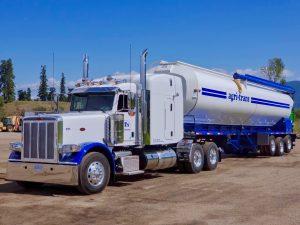 Agri-Trans-Trucks-Fleet