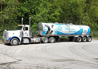 Agri-Trans-Trucks-Dairy