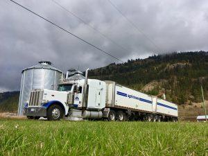 Agri-Trans-Hardside-Trucks