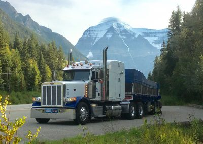 Agri-Trans-Trucks-Mountains