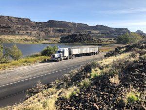 Agri-Trans-Trucking-Mountainview