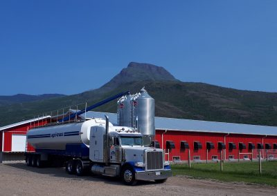 Agri-Trans-Agricultural-Trucking