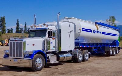 5 Ways to Get Your Truck Driver Career Off to a Great Start