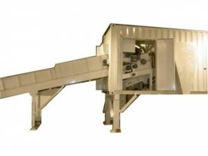 Agri-Trans-Equipment