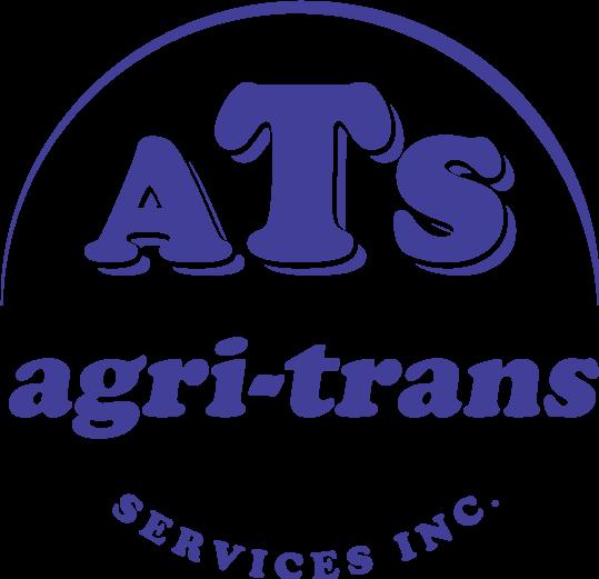 Agri Trans
