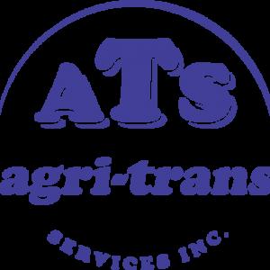 Agri-Trans-Logo
