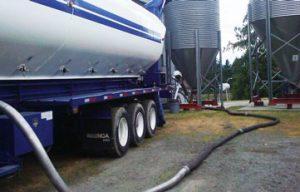 Agri-Trans-Grain-Vacuum