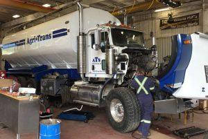 Agri-Trans-Mechanical-Services