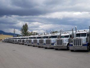 Agri-Trans-Fleet