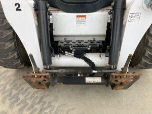 Equipment For Sale - Agri-Trans